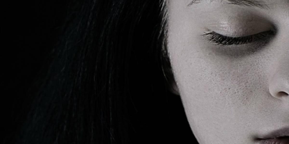 Ojo mujeres: tenemos más riesgo de sufrir ansiedad que los hombres