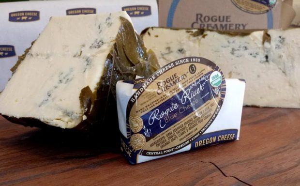 El mejor queso del mundo se hace en Estados Unidos
