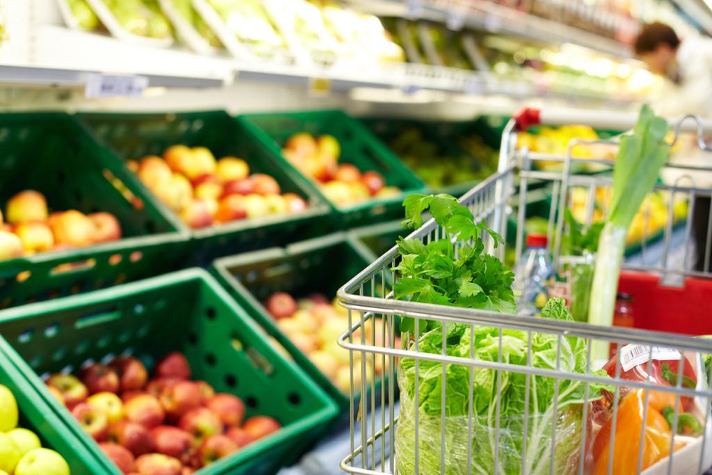 Batch cooking saludable: cómo organizar la compra de alimentos para cocinar en dos horas para toda la semana