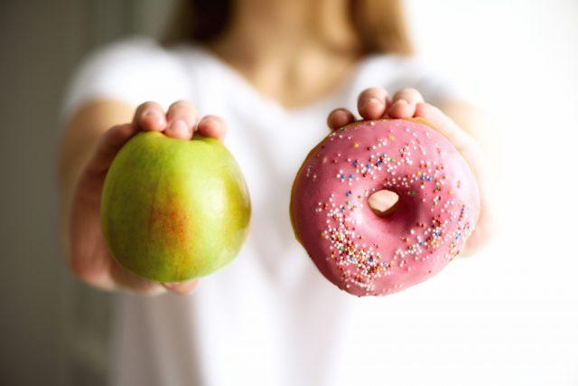 La influencia de las hormonas leptina y grelina para bajar de peso: así puedes controlarlas