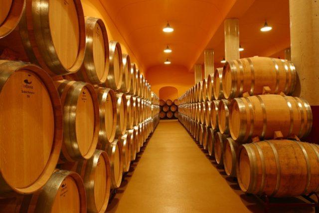 Cinco claves para distinguir un Rioja de un Ribera del Duero