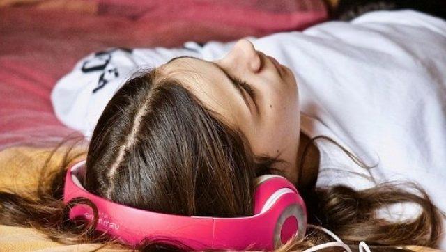 Placer, empatía y optimismo: estos son los grandes beneficios de escuchar música